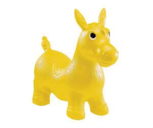 Abbildung Hop Hop Pony